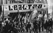 17 de Octubre: Día de la Lealtad