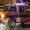 Detenida por intento de robo en el supermercado chino