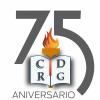 75° Aniversario del Club Ricardo Gutierrez