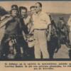 Luis Di Palma y las motos (Por Raúl Gattelet)