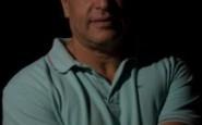 Siete preguntas, hoy: Mario Leguizamón
