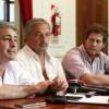 "El ""Comité de la Cuenca del Río Arrecifes"" se reunió en Pergamino"