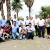 Pergamino: Martínez en el lanzamiento de la Mesa Seccional de Cambiemos