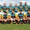 Rugby – Nuevo triunfo de Ñandú en el Torneo de UROBA