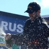 Automovilismo – Top Race V6  Canapino hizo podio en Río Cuarto