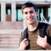 Becas Municipales para estudiantes terciarios y universitarios