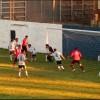 Fútbol – Copa Federación  – Palermo perdió ante un rival superior