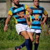 Rugby – Ñandú arrancó con victoria en el Torneo de Uroba