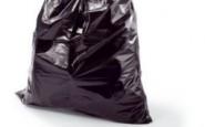 No hay recolección de residuos el 1° de Mayo