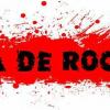 Hoy rockeando el Obras – Peña de Rock III