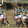 Rugby – Ñandú pisó el hormiguero… y así le fue