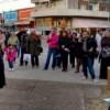 Falleció el Pastor Carlos Teves