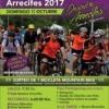 Presentan Cicloturismo 2017