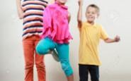La Municipalidad organizó Colonia de Invierno para los más chicos