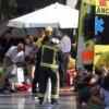 Terror en Barcelona. Al menos 13 muertos