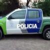 Parte policial de la semana del 11 al 17 de diciembre