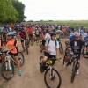 Mas de 1000 inscriptos para la Gran Vuelta Provincial de Cicloturismo