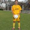 Fernando Cozza anunció su retiro del fútbol