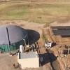 13 Millones de dólares para producir biogás en Pergamino