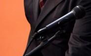 La Asesoria General de Gobierno se expidió sobre el tema de incompatibilidad Defensor del Pueblo