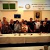Bomberos de Arrecifes viajan a Estados Unidos en intercambio de Rotary