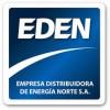 Eden recomienda a sus usuarios