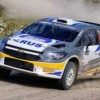 Carx Rallycross: Un rey llega a Arrecifes