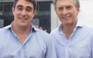 El sarmientense Javier Iguacel es el nuevo ministro de Energía en lugar de Aranguren