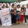 """La Feria Agroecológica """"De la chacra a su mesa"""" cumple dos años"""