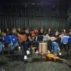 El Coraluz en el Encuentro de Agrupaciones Instrumetales