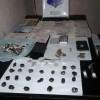 Procedimiento contra el narcomenudeo en nuestra ciudad