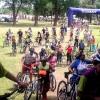 3er gran vuelta provincial de cicloturismo