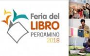 La Feria del libro abre sus puertas en Pergamino
