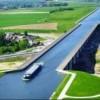 Presentan proyecto de autopista hídrica que pasará por la Provincia
