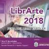 """16 y 17 DE OCTUBRE """"FERIA DEL LIBRO ESCOLAR"""" EN LA ESCUELA N°5"""