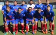 Fútbol – La punta en juego