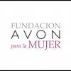 Campaña de Avon contra la violencia hacia la mujer
