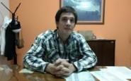 Mauro Bóveda preside la Unión Cívica Radical Arrecifes