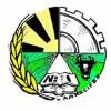 La Escuela Agraria suspendió la fiesta del Día de la Tradición
