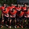 Fútbol – Clausura 1ra división:  A Villa no le gusta el suspenso