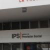 El IPS ya atiende en Arrecifes