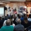 Agroactiva celebrará sus 25° años con un predio semi permanente