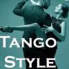 Tango Style canceló su presentación en Arrecifes