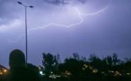 Ante la tormenta reinante, Edén emitió un instructivo preventivo
