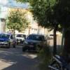 Detuvieron a una empleada municipal por coimas