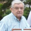 La familia bomberil de luto. Falleció Tito Moyano