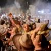 El domingo, la Chaya Riojana se festeja en el Argentino