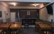 Hoy se reúne el Concejo Deliberante