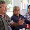 Uocra San Nicolás. Siete de cada diez obreros consumen cocaina