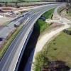 La mayor parte de la autovía 8 estará operativa para fin de año